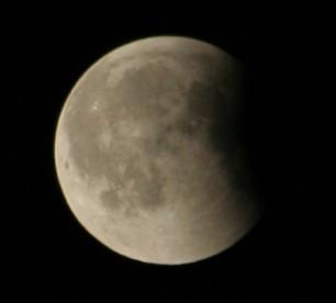 皆既月食。_b0047734_23131751.jpg