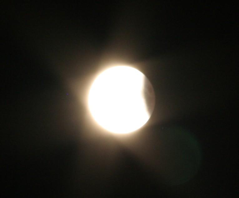 皆既月食。_b0047734_23254499.jpg