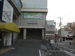 c0046846_2256112.jpg