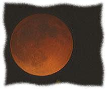 月はでっかい! Webおじさんのスケールは・・・_b0045453_23352158.jpg