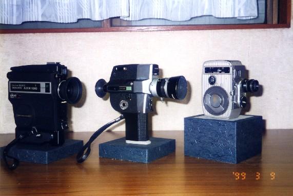 私のカメラ歴_b0093754_23423662.jpg