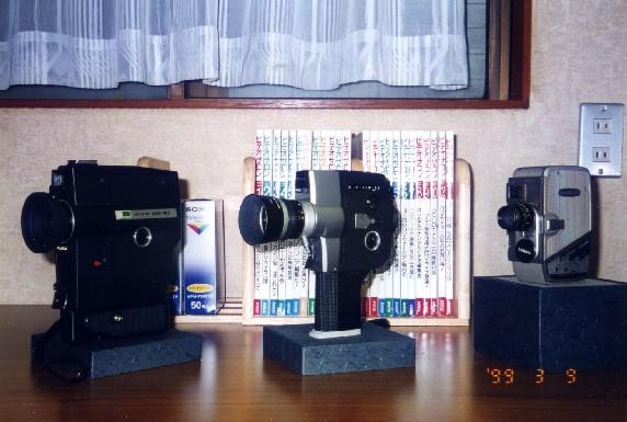 私のカメラ歴_b0093754_23424417.jpg
