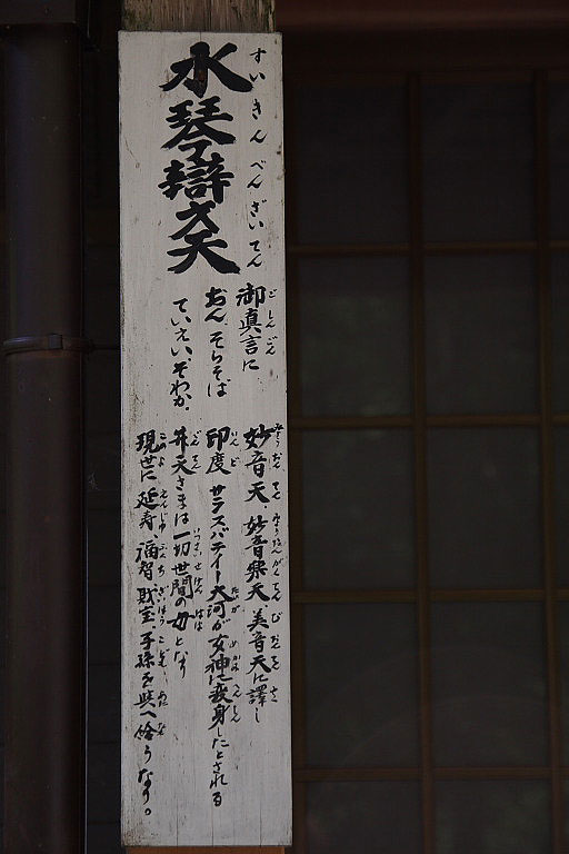 f0129465_0431275.jpg