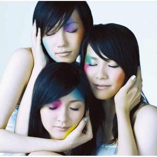 Perfumeの画像 p1_3