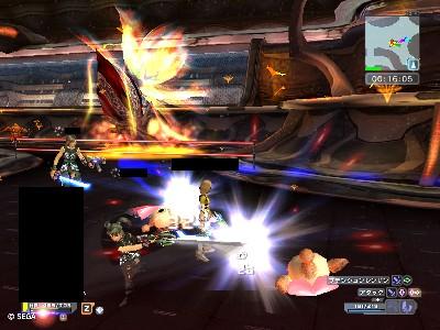 PSU-2007-08-23【まとめてみる】_b0005279_21161391.jpg