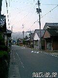 今日の川内村_d0027486_5445981.jpg