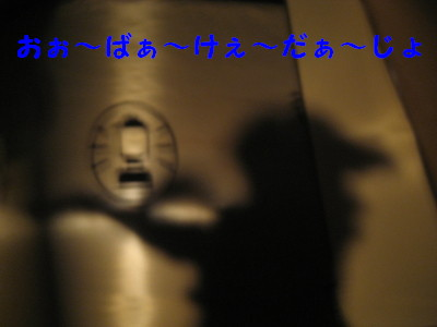 c0092787_1002681.jpg
