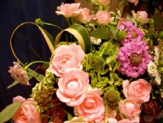 happy anniversary_c0102699_19151865.jpg