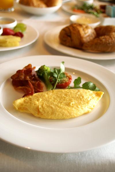 朝食をご一緒に Vol.4_d0028499_9472796.jpg