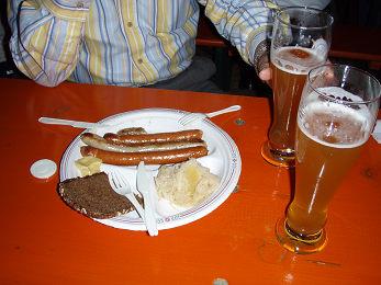 俺ドイツ好きっ!_b0074601_2255233.jpg