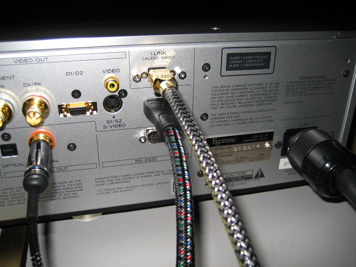 SR9600で構築するホームシアター★_c0113001_17243279.jpg