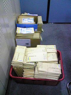 9/3 平成18年度「包括外部監査の通信簿」発表_d0011701_18325079.jpg