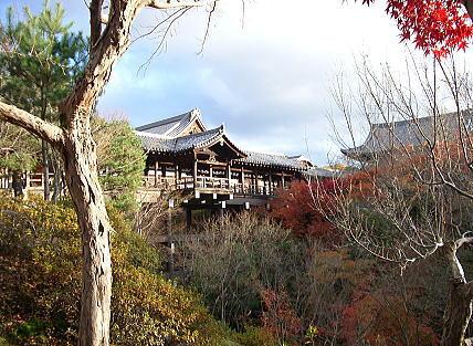 第5回京都さがの手話まつり   _d0070316_7552550.jpg