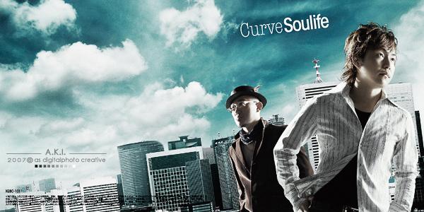 curve_e0117517_11441379.jpg