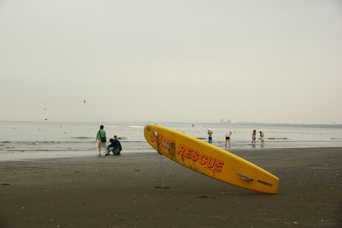 夏のわすれもの…江ノ島編_e0077521_19273043.jpg