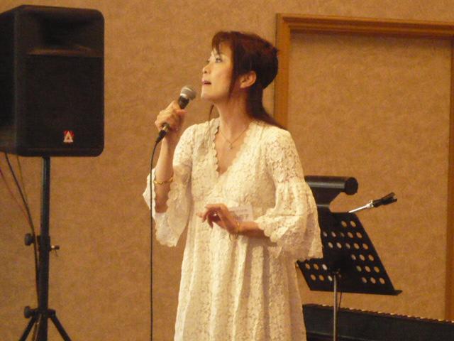 西播磨未来会議_b0099226_1302637.jpg
