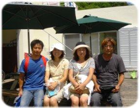 f0068042_20112948.jpg