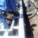 北上 Oさん邸新築工事_c0049344_18195028.jpg