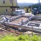 北上 Oさん邸新築工事_c0049344_18204797.jpg