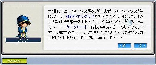 e0112246_523335.jpg