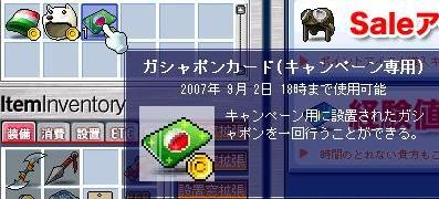 f0106647_842439.jpg