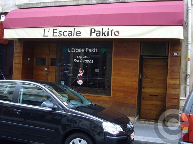 ■パリのバスク_a0016148_41007.jpg