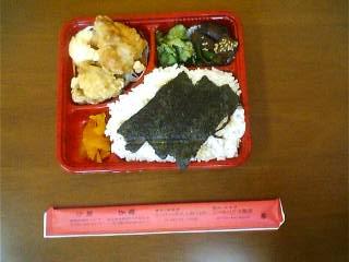 水曜の昼食は_b0106766_13305063.jpg