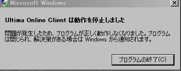 b0112066_245041.jpg
