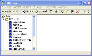 b0098477_1920444.jpg