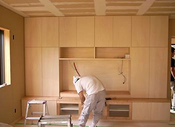 造り付け家具_d0031378_1403014.jpg