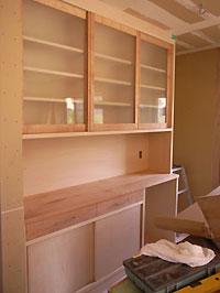 造り付け家具_d0031378_1404515.jpg