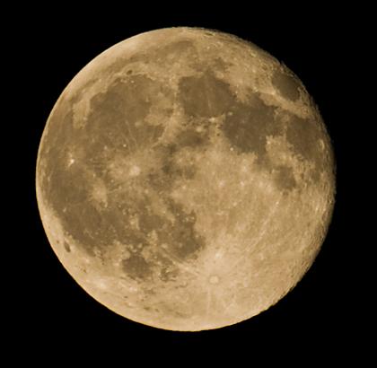 月食は終わってしまったけど_c0002682_2192783.jpg