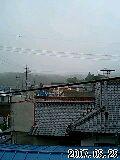 今日の川内村_d0027486_22132060.jpg