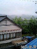 今日の川内村_d0027486_22132094.jpg
