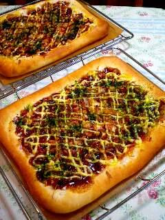 久々のパン画像_c0106100_9401545.jpg