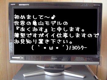 b0081503_12515820.jpg