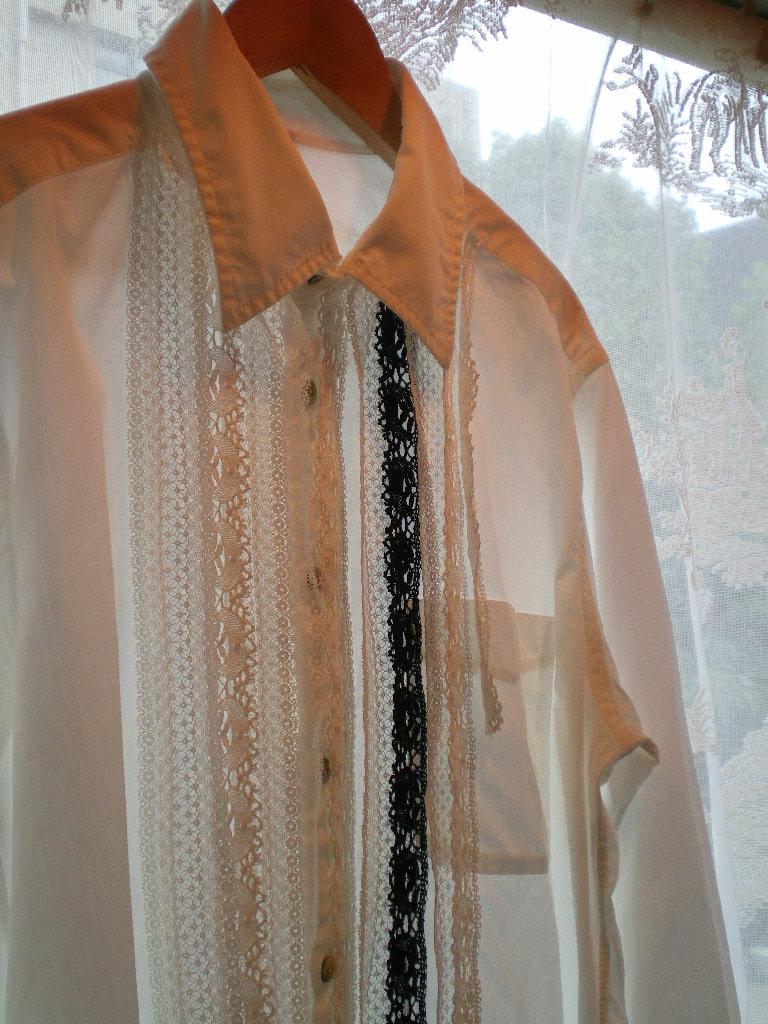 オリジナル メンズシャツ_b0117913_1526301.jpg