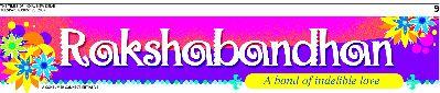 f0099915_1320710.jpg