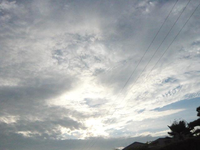 好きな風景ありますか?_b0099226_1592982.jpg