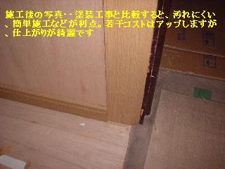 マンションリフォーム_f0031037_19321058.jpg