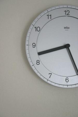 時間。_c0112142_2273549.jpg