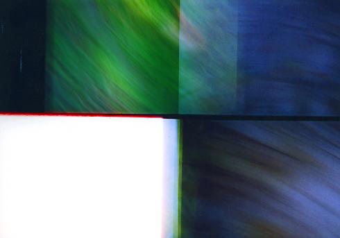 d0018646_1727483.jpg
