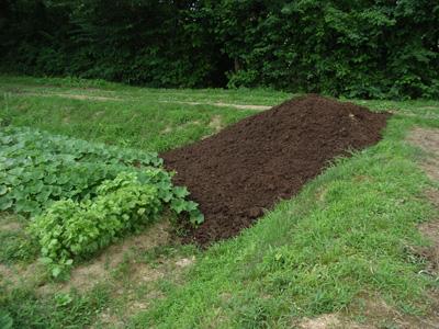 農園便り・堆肥購入_c0063348_8321034.jpg