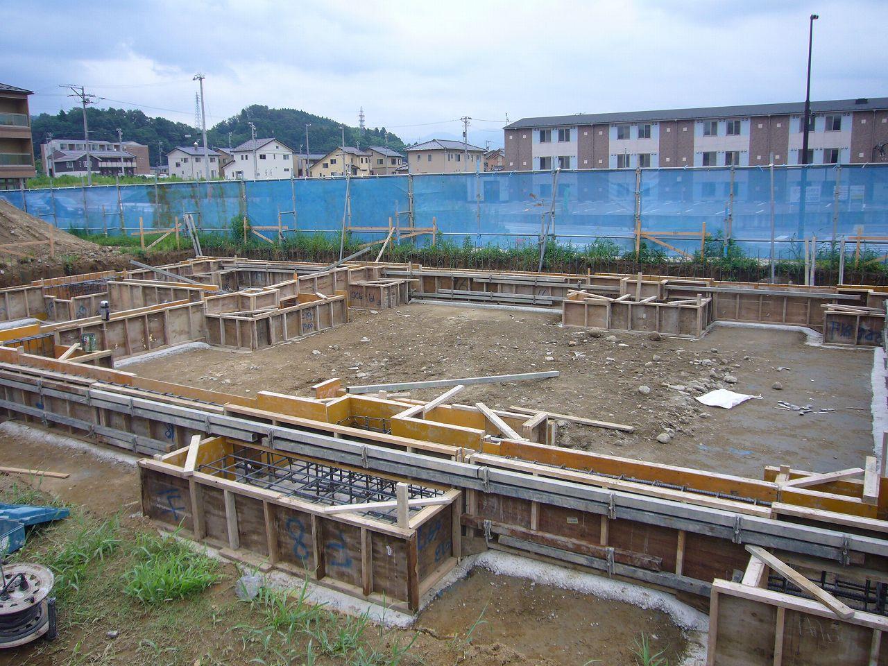arakikoumuten.co.jp_b0112351_21411747.jpg