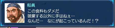 e0013553_183016.jpg