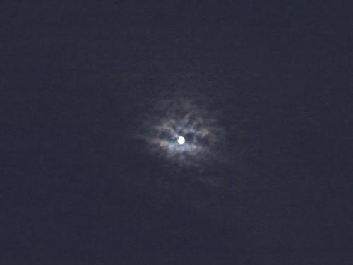 Full Moon 。..。.゚。*・。☆_a0053662_854347.jpg