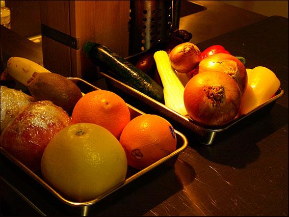 第六回クチーナジャンニの料理教室_a0031363_20101426.jpg