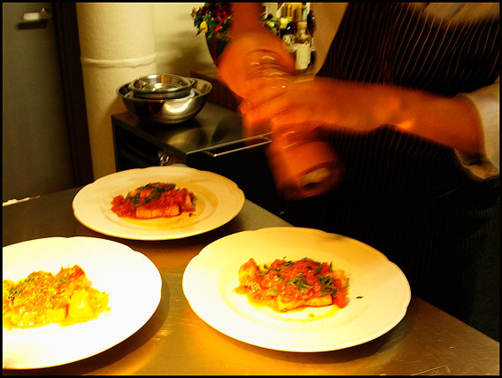 第六回クチーナジャンニの料理教室_a0031363_20325025.jpg
