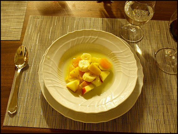 第六回クチーナジャンニの料理教室_a0031363_20375435.jpg