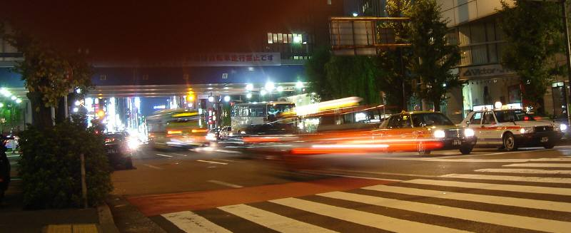 新橋_f0059673_1831100.jpg